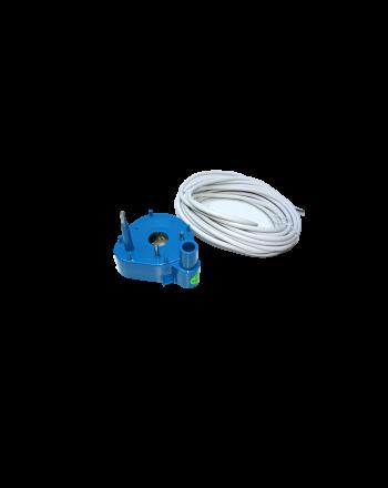Elektrodeblok passend voor AFIKIM melkmeter 033412 met 10M kabel