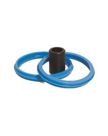 AFIKIM rubbers | Fullwood 4098018