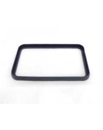 Dekselpakking passend voor AFIKIM melkmeter | Fullwood 01954