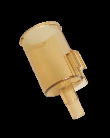 Container passend voor Duovac (Elektrische)   Delaval 967485-01