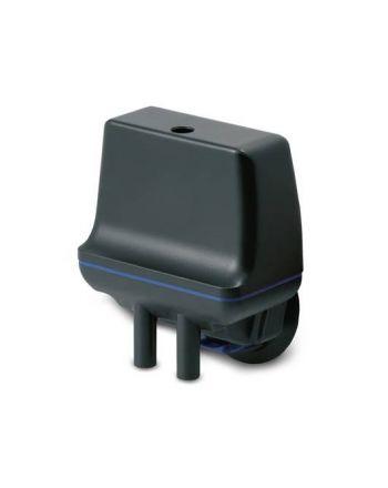 Pulsator EP 100 passend voor DeLaval   Delaval 966790-84