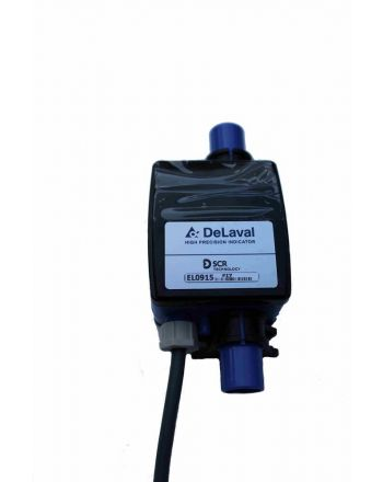 Melkgiftindicator FI7   Delaval 86538380