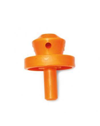 Insteekjetter 25-28 mm