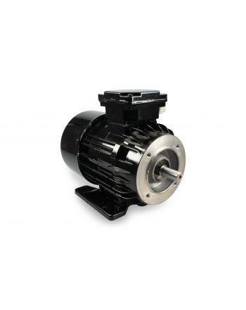 Motor melkpomp passend voor FMP 110