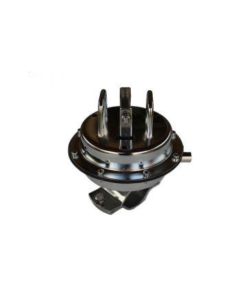 Membraanafsluiter passend voor Fullwood | 035524